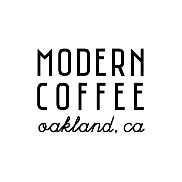 ModernCoffee-Mug-artwork-2018-preview