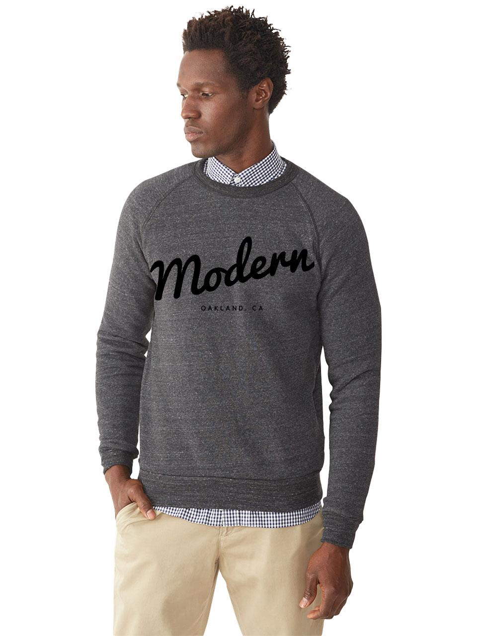 sweatshirt_mockup-R3-A-Black
