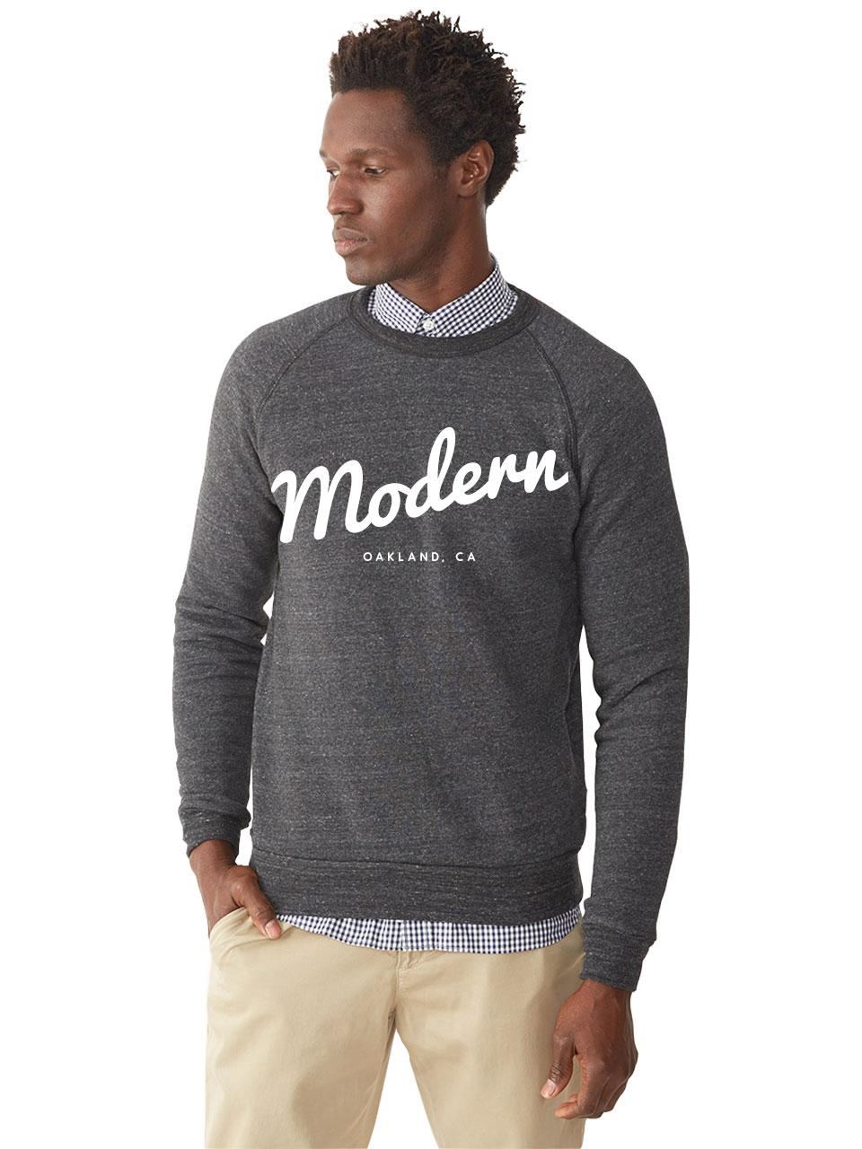 sweatshirt_mockup-R3-A-White