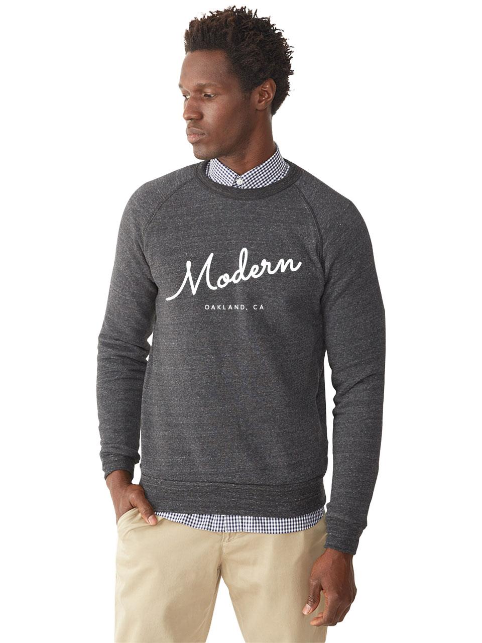 sweatshirt_mockup-R3-C-white