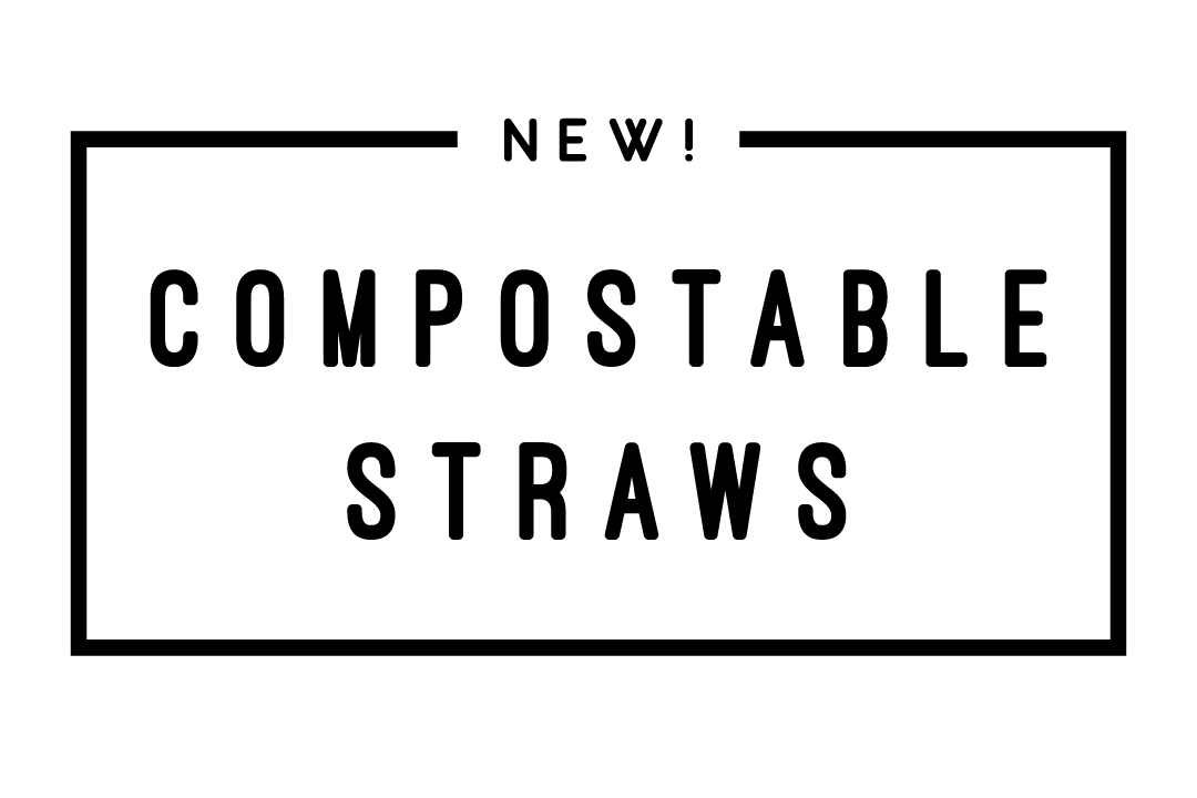 compostible-straws-1