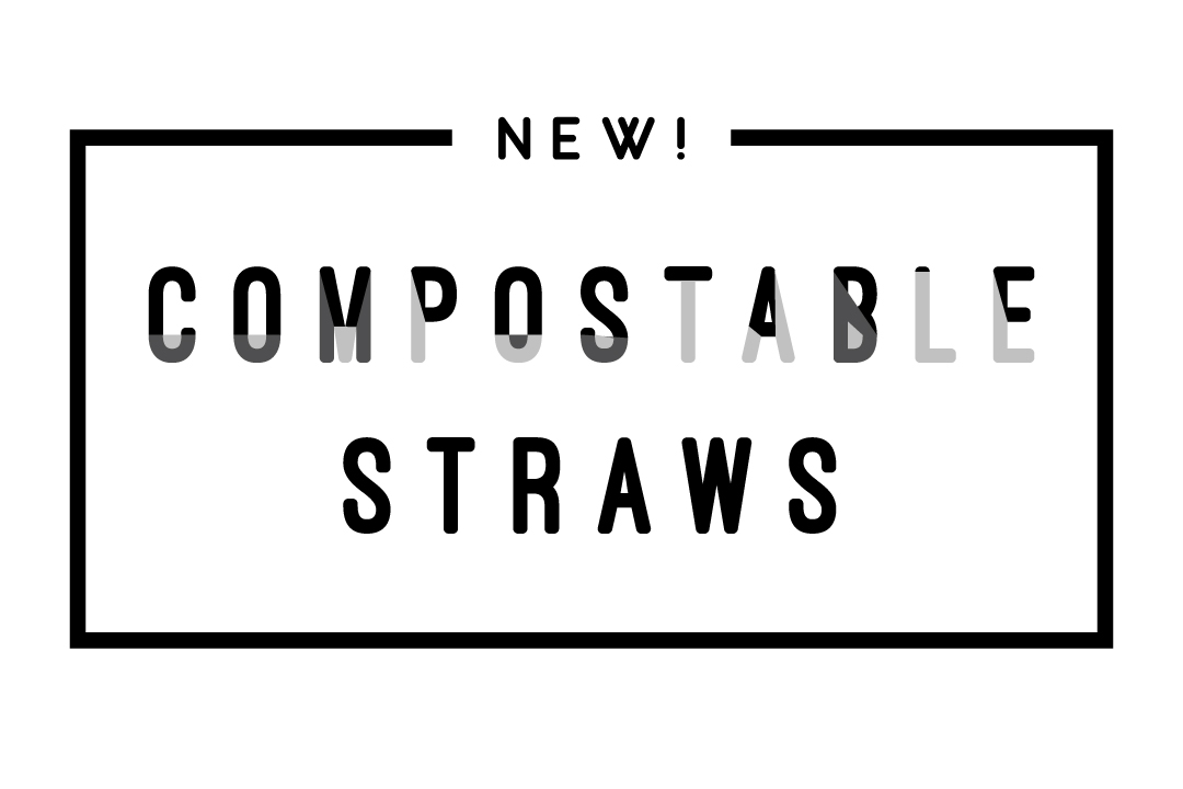 compostible-straws-2