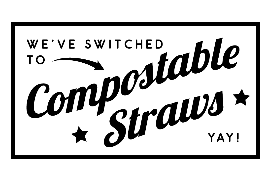 compostible-straws-3